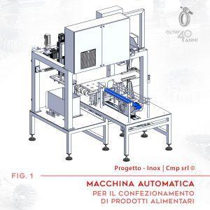 linea_automatica_imbustatore_prosciutto_cotto_per_fiorucci_progetto_inox_cmp_srl©_dettagli
