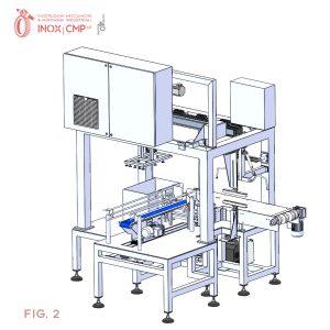 macchina-automatica-confezionamento-prodotti-alimentari-fig-2-q-b
