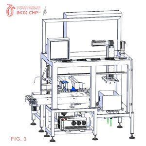 macchina-automatica-confezionamento-prodotti-alimentari-fig-3-q-b