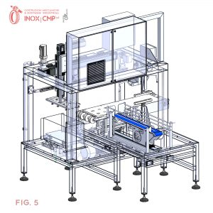 macchina-automatica-confezionamento-prodotti-alimentari-fig-6-q-b