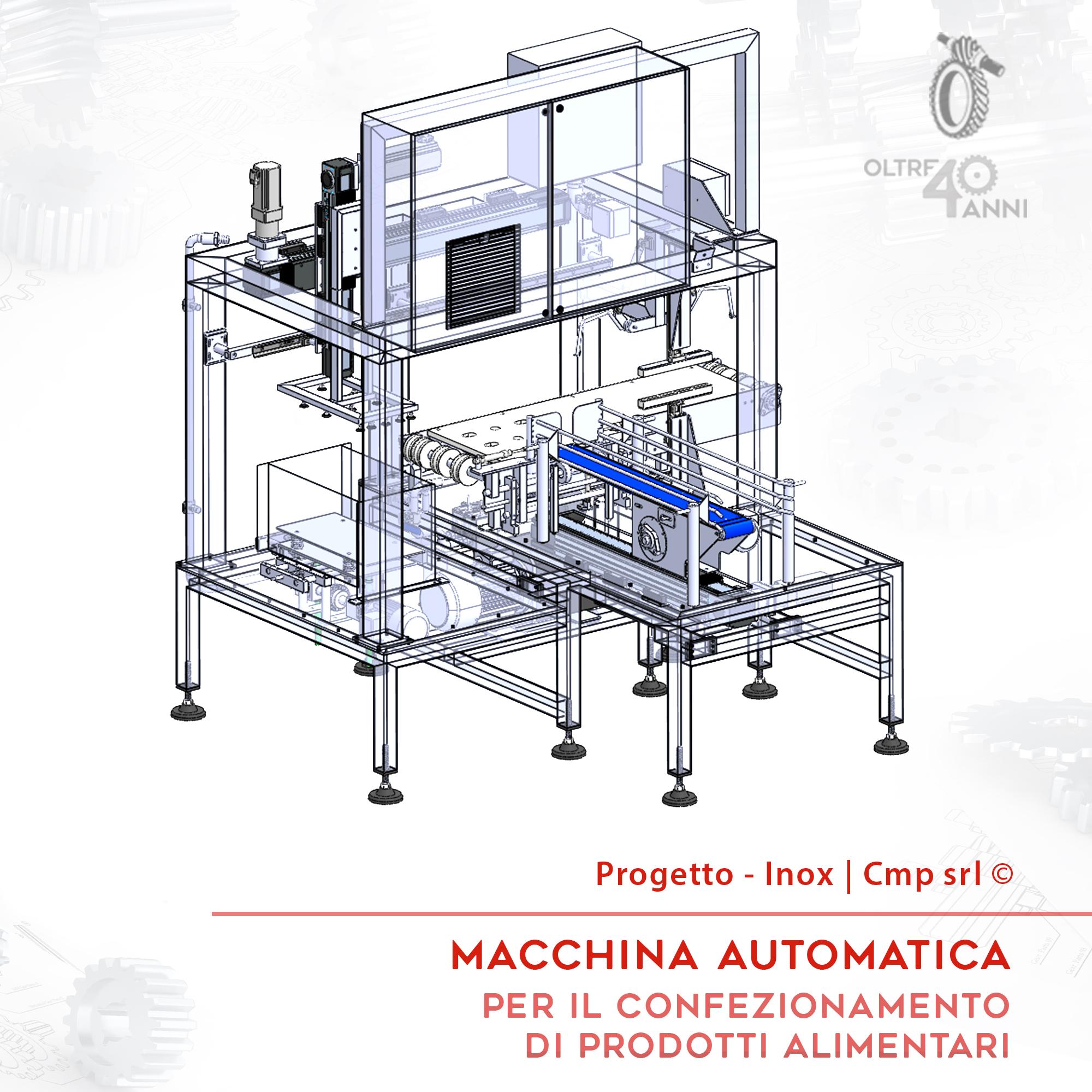 macchina-automatica-confezionamento-prodotti-alimentari-fig-6-q