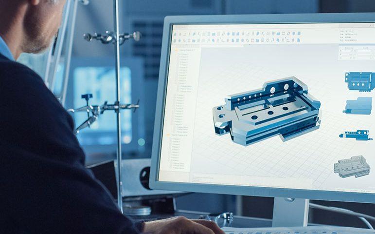 Ingegneria-Meccanica-Industriale- inox-cmp