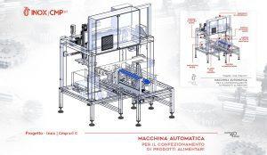 dettagli_linea_automatica_imbustustatore_prodotti_alimentari_inox_cmp