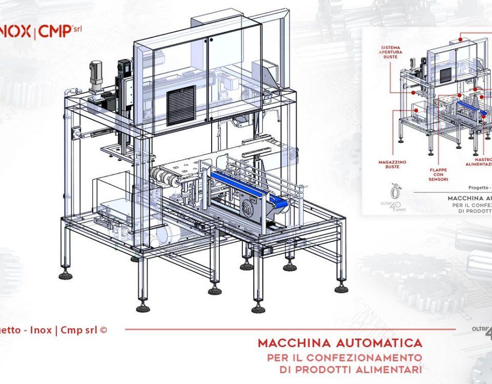 dettagli-macch-imbustustatore-inox-cmp