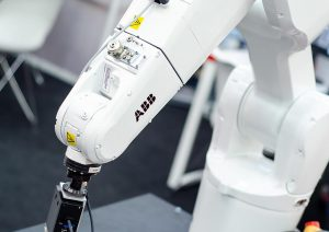 progettazione-2-e-ingegneria-meccanica-industriale-3d-inox-cmp