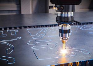 progettazione-2-e-ingegneria-meccanica-industriale-progettazione 3d-inox-cmp