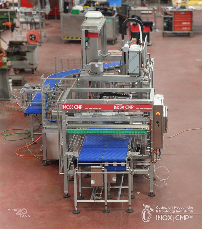 macchina-automatica-confezionamento-prodotti-alimentari-inox-cmp-4cop