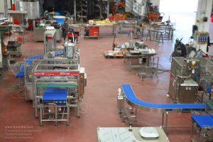 linea_automatica_confezionamento_prodotti_alimentari_inox_cmp_4p