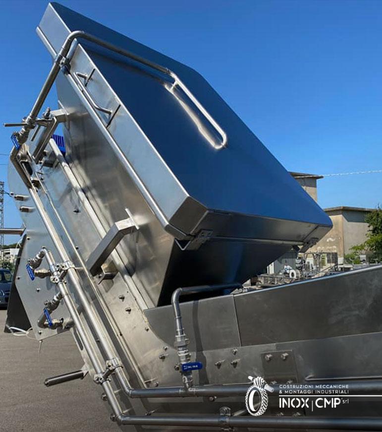 Nastro-trasportatore-A-COLLO-D-OCA-inox-cmp-progetto-copertina-